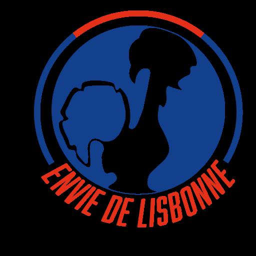 [:fr]Envie de lisbonne icone[:]